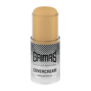 Grimas Covercream 23ml - J1 Theater/TV/Video