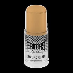 Grimas Covercream 23ml - J3 Theater/TV/Video