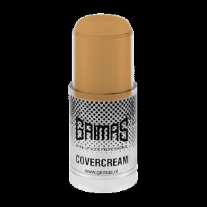 Grimas Covercream 23ml - J5 Theater/TV/Video