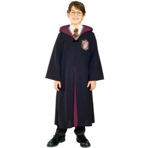 Harry Potter kostuum kind