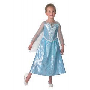 Disney Elsa Frozen Jurkje
