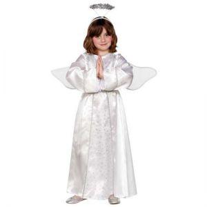 Engelen kostuum