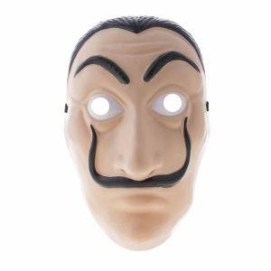 Masker La Casa de Papel