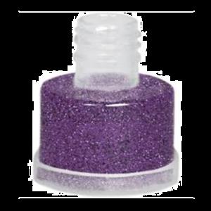 Grimas Poly Glitter 042 Pastelgroen 25ml