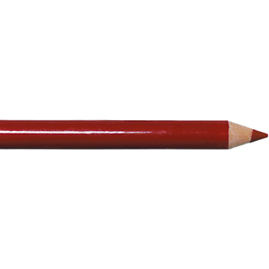 Make-up Pencil P582 Dark Pink