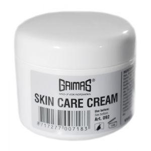 Grimas Skin Care Cream