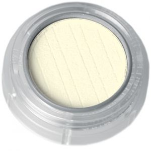 Grimas Fixing Powder Transparant 2,5 ml