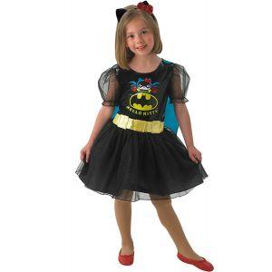 Hello Kitty Batgirl Jurkje