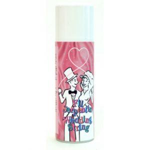 Serpentine Spray: Wit 125ml