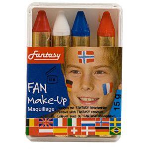 Make-Up Stiften Holland