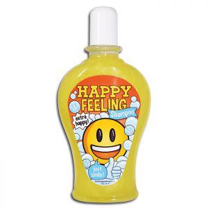 Fun Shampoo Happy Feeling