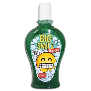Fun Shampoo Big Smile