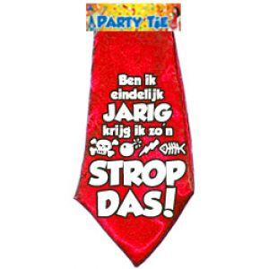Party Stropdas