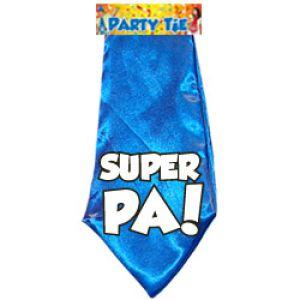 Super PA