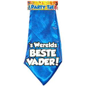 'S Werelds Beste Vader