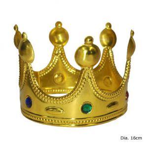 Kroon Goud