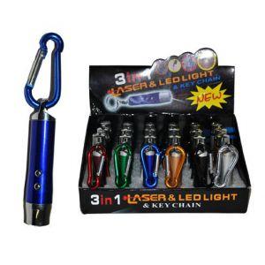 Laserpen