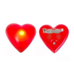 Lichtgevend Hart