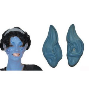 Avatar Oren