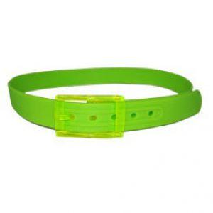 Riem Neon Groen