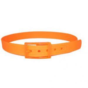 Riem Neon Oranje