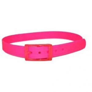 Riem Neon Roze