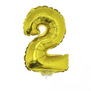 84774 folieballon goud 40 cm op stokje cijfer 2.jpg