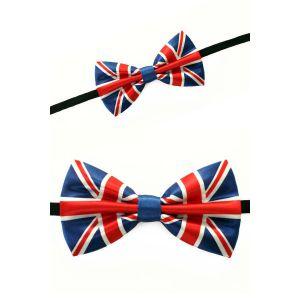 Vlinderstrik United Kingdom