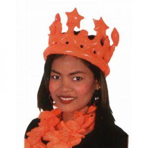 Kroon Opblaasbaar