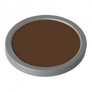 Grimas Cake Make-up 1043 Chocolade