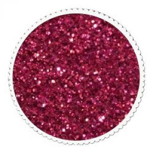 Body Glitter 20mg Roze