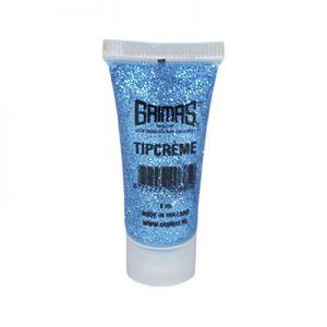 Grimas Tipcrème 032 Pastelblauw