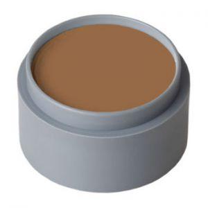 Grimas Water Make-Up 1040 Arabier bruin
