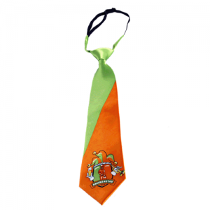 Kruikenstad stropdas