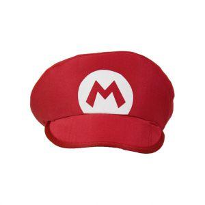 Loodgieterspet Mario Super Mario