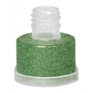 Grimas Poly Glitter 041 Groen 25ml