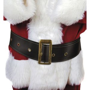 Riem kerstman