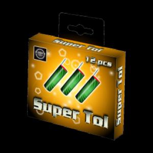 Super Tol (12 stuks)