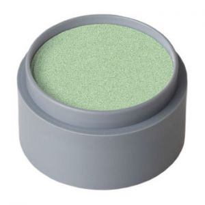 Grimas Water Make-Up Pearl 745 Groen