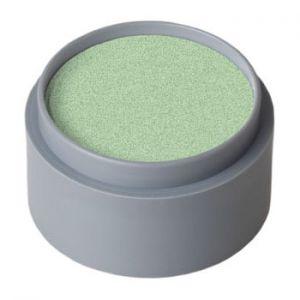 Grimas Water Make-Up Pearl 745 Groen