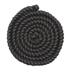 Grimas Wolcrepe -16 Zwart