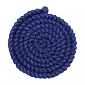 Grimas Wolcrepe - 18 Blauw