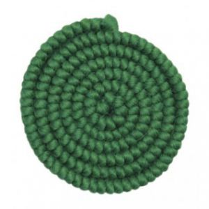 Grimas Wolcrepe - 19 Groen
