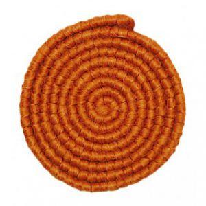 Grimas Wolcrepe - 22 Oranje