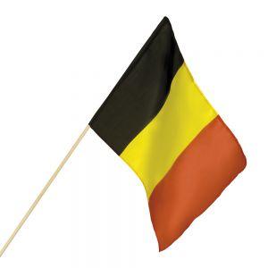 Zwaaivlag België