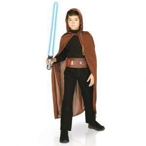 Star Wars Jedi Knight kostuum Kinderen