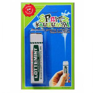 Spritz Kauwgom