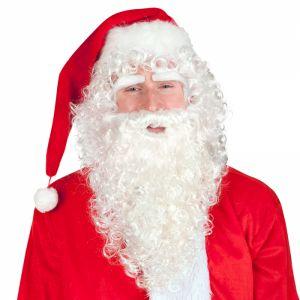Sinterklaas / Kerstman Set