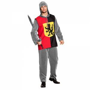Ridder Kostuum