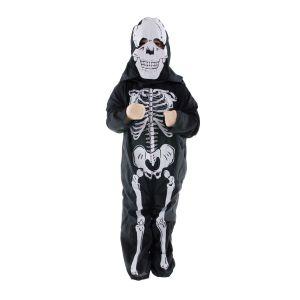 Skelettenpak kids